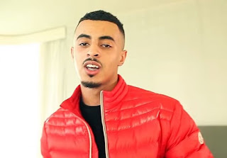 Rapper: Young Smoke Biography , Age, Real Name, Instagram, Girlfriend, Net Worth