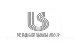 Lowongan Bangun Sarana Group Pekanbaru September 2021