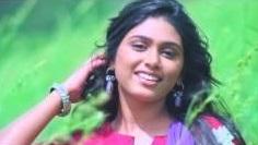 Sollamale – Pattaya Kelappanum Pandiya | Video Song | Lyca Productions