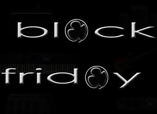 https://auvisa.com/blog/494_black-friday.html