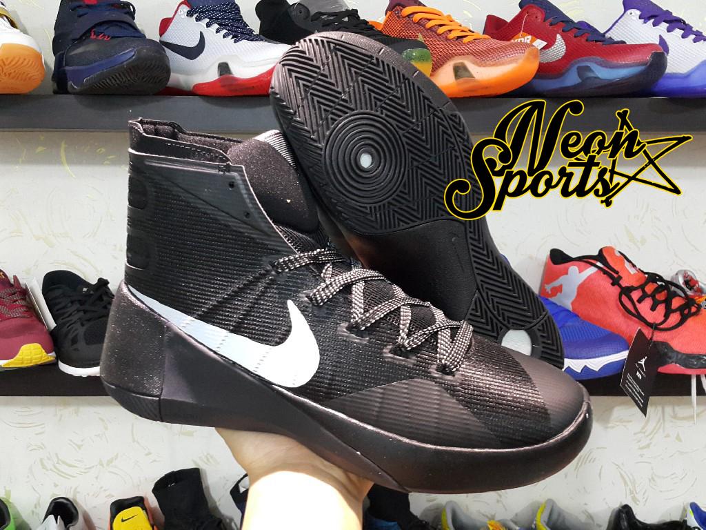 f6a7d40a2860 8aef4 dcac5  top quality sepatu basket nike hyperdunk 2015 black a6d70 576c6