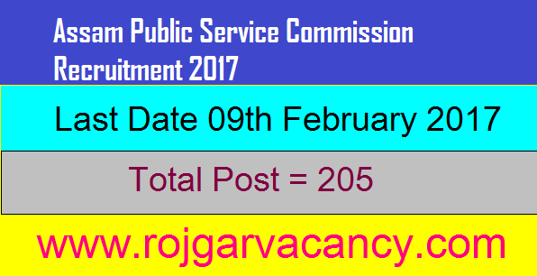 205-taxes-inspector-excise-inspectorAssam-Public-Service-Commission-APSC-Promotion-Exam-Result-Assam-Station-Officer-in-the-Fire-Emergency