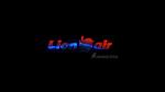 Intro Video Lion Air