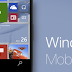 Download & Install Windows 10 Mobile Preview 15254 for Phones & Tablets - Direct Links