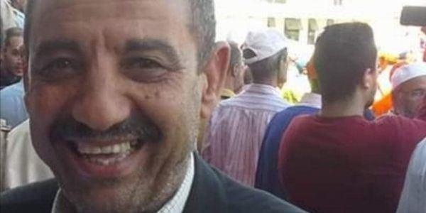 وفاة مسؤول في حزب العدالة والتنمية بسبب فيروس كورونا