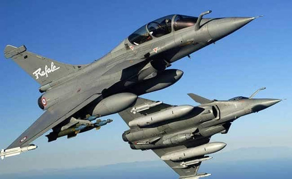 """Setback For Government, Supreme Court To Examine """"Stolen"""" Rafale Papers, New Delhi, News, Politics, Trending, Supreme Court of India, Business, Technology, Reliance, Report, National"""