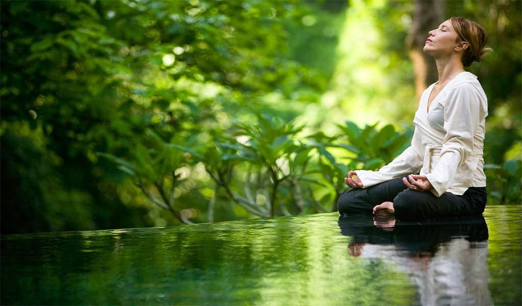 Posizioni Yoga Per La Fibromialgia Altri 6 Esercizi Per Il Dolore Alle Gambe E Alla Schiena Sbirilla