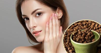 s'embellir avec du café: 4 utilisations que vous ne connaissiez pas de votre boisson matinale