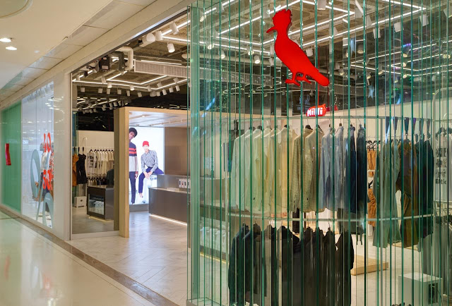 foto-loja-reserva-bps-vitrine-externa
