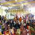 কুলাউড়ায় অষ্টপ্রহর ব্যাপী শ্রী শ্রী হরিনাম সংকীর্ত্তন মহোৎসব সম্পন্ন