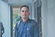 Tuntutan Mahasiswa Agar Segera dilaksanakan Kuliah Tatap Muka
