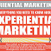 Everything You Need to Know About Experiential Marketing #infographic