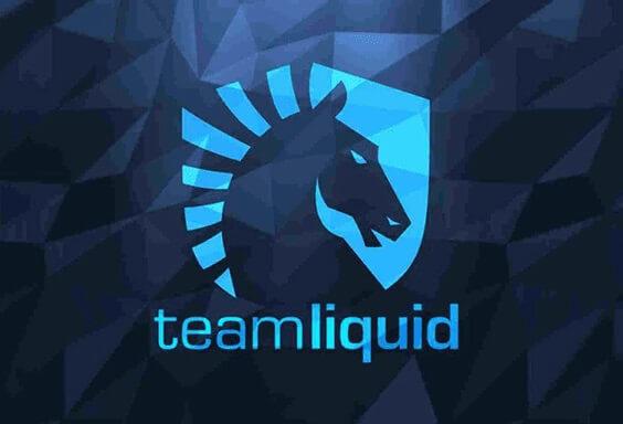 SAP Collaborates with Team Liquid As Innovation Partner