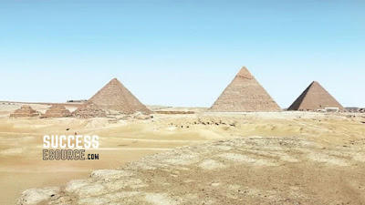 Egypt-is-a-large-and-ancient-country