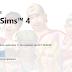 (Atualizado) The Sims 4 será lançado para Xbox One e PS4!