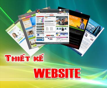 Thiết kế website bán hàng hiệu quả-chuyên nghiệp tại ONME