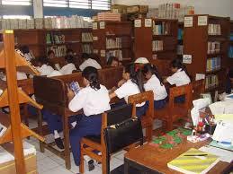 Pemberian Tugas Gerakan Gemar Membaca Di Kalangan Pendidikan