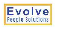 2 New Job Vacancies at Evolve People Solutions Tanzania - Various Posts