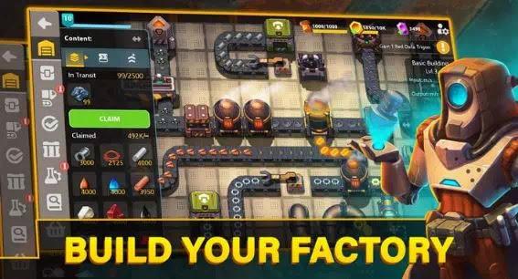 11 Game Indie Gratis Terbaik di Android & iOS-1