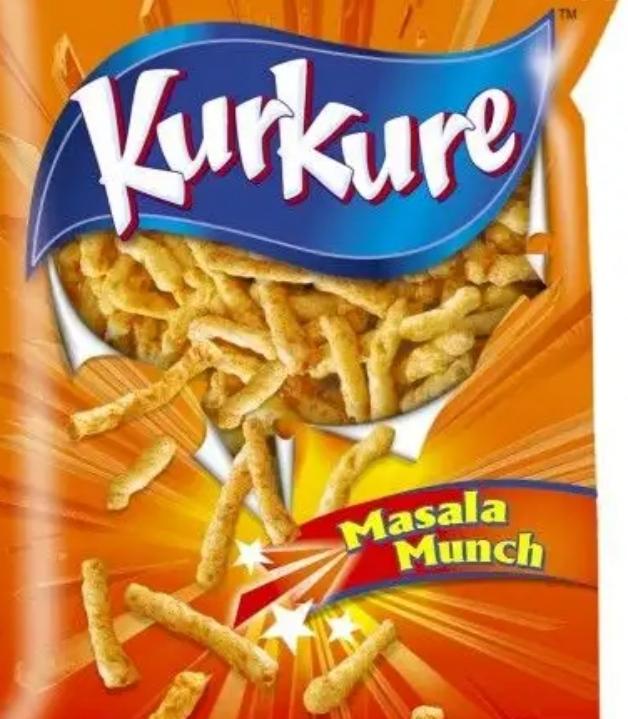 The easiest way To Make Kurkure/Kurmure in 30 minutes