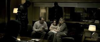 Secuestrados [2010]