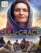 Full Grace