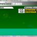 Oggi in tv, scommesse: Ancora Gulfstream Park e Ostersund. Ecco i pdf e le analisi degli esperti