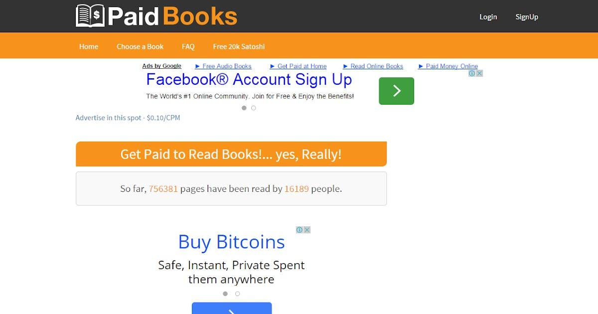 Get 1 bitcoin daily : C20 coin hitbtc job