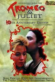 Tromeo and Juliet 1996 Watch Online