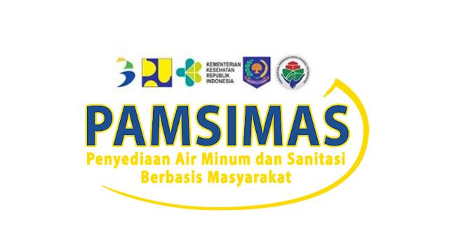 Lowongan Kerja District Coordinator (DC) Pamsimas Penempatan Area Banten