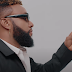 VIDEO   Kcee - Sweet Mary J    Download Video