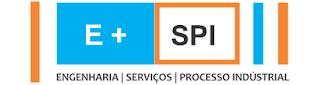 A ESPI Engenharia, Serviços e Processos Industriais, uma empresa moçambicana que actua na área de Mecânica Industrial pretende recrutar para seu quadro de pessoal um (1) Controlador de Qualidade.