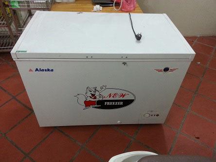 Khi nào thực sự cần thanh lý tủ lạnh cũ?