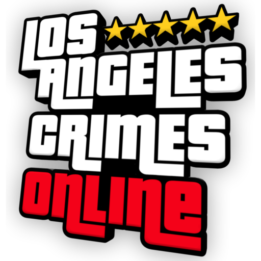تحميل لعبه درايفر - Los Angeles Crimes مهكره بحجم خفيف جدا