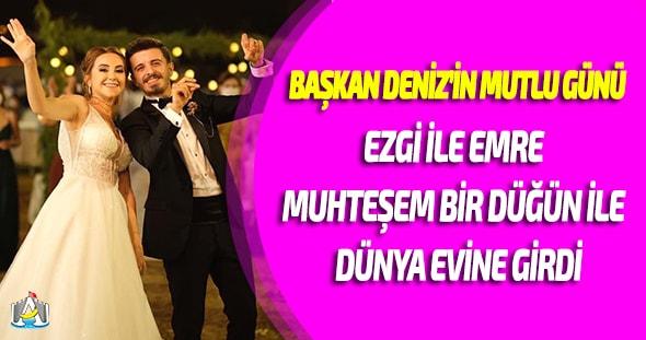 Anamur Haber, Anamur Magazin, Anamur Son Dakika, MAGAZİN,