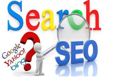 Dịch vụ seo web bền vững và uy tín trên thị trường hiện nay 1
