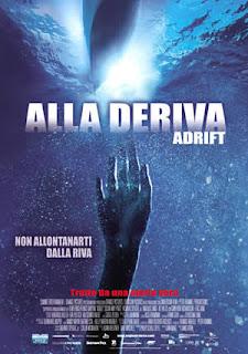 Alla deriva - Adrift