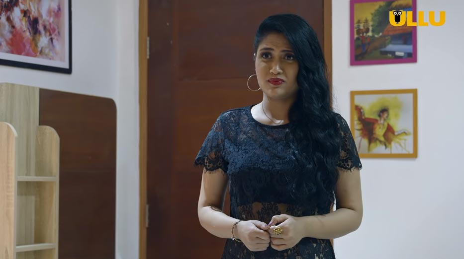 charmsukh episode sex education actress manvi chugh as daughter