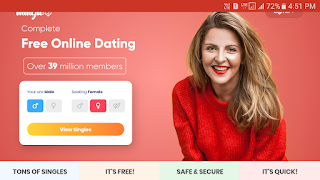 Free Dating Sites In  India For married