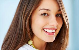 Tips memiliki senyum yang indah