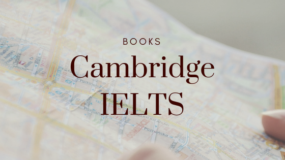 Cambridge IELTS 10 PDF with Audio