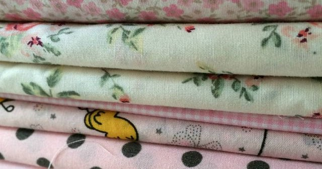 Sew With Heart Baby Quilt For Boy Amp Girl