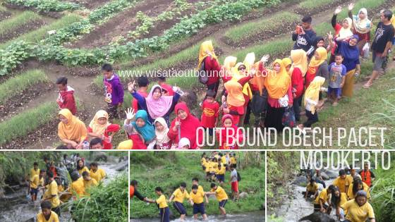 paket outbound rafting obech pacet wisata outbound pacet improve vision adventure