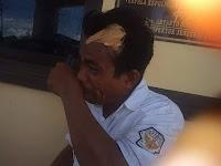 Cleaning Service SMP di Takalar Dikeroyok Siswa dan Dikatain Pegawai Najis