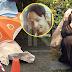 Lelaki Mati Dibunuh Bakal Adik Ipar