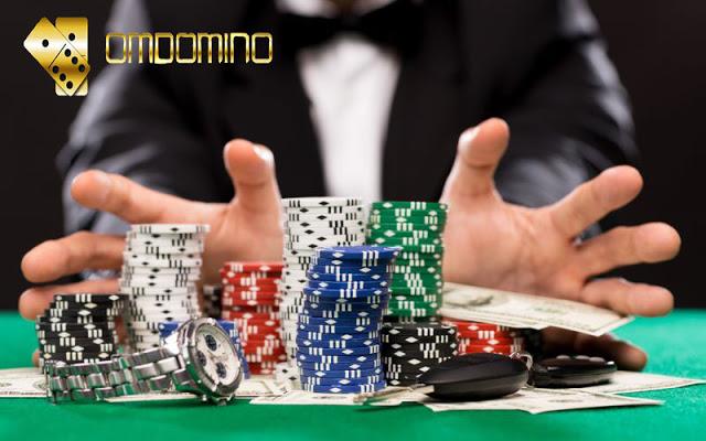 Situs-Poker-Online-Dengan-Deposit-Kecil