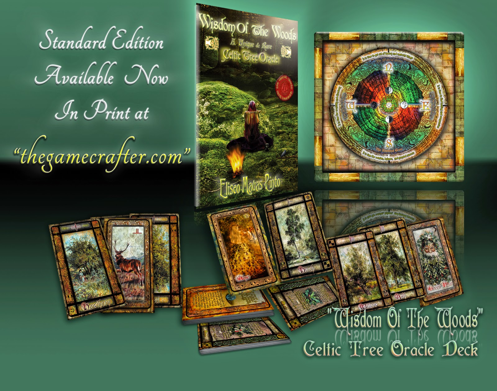 https://www.thegamecrafter.com/games/wisdom-of-the-woods-a-unique-and-rare-celtic-tree-oracle