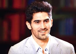 Vijender Singh Family Wife Son Daughter Father Mother Age Height Biography Profile Wedding Photos
