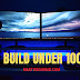 PC build under 10000- 60 fps gaming [2021]