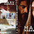 Mary Magdalene Bluray Cover
